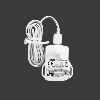 BT Video Baby Monitor 2000/3000/4000/5000/6000/7000/75/Smart Power Supply (078691, Replaces 089010)